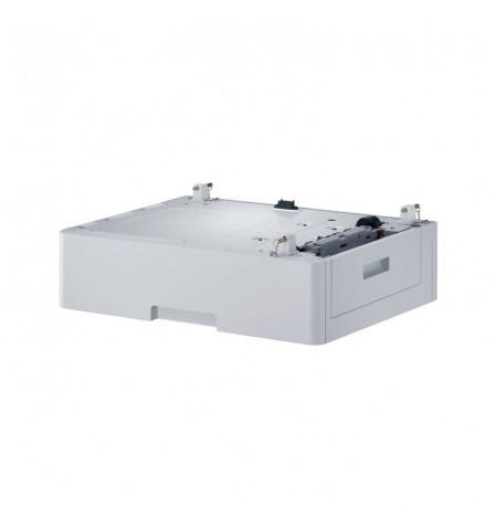 Samsung SL-SCF5300 - Cassete de papel - 520 folhas In 1 Bandeja(s) - para MultiXpress M5370LX