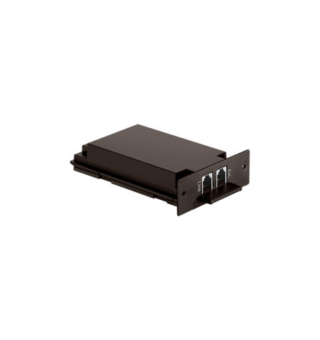 Samsung SL-FAX1001 - Interface da placa de fax - 33.6 Kbps - para MultiXpress M4370LX, M5370LX