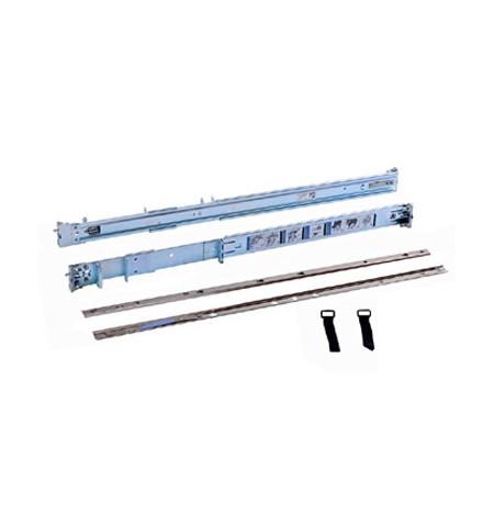 Dell - Rail kit de prataleira - para PowerEdge R210, R220, R310, R410, R415, PowerEdge R230
