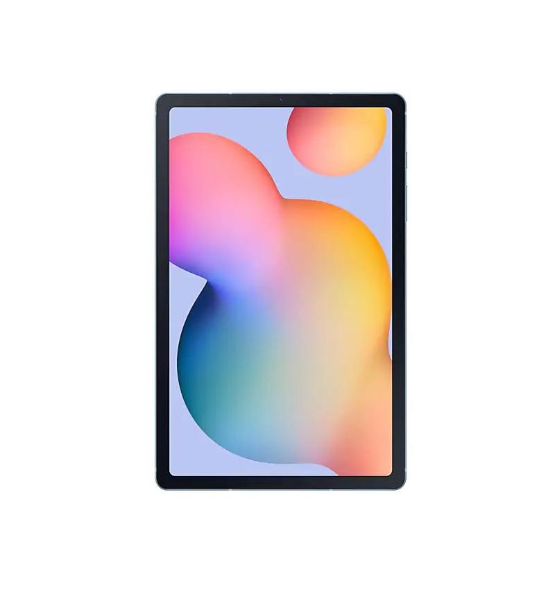 "Samsung Galaxy Tab S6 Lite 10.4"" 8MP+5MP Wifi 128GB Azul"