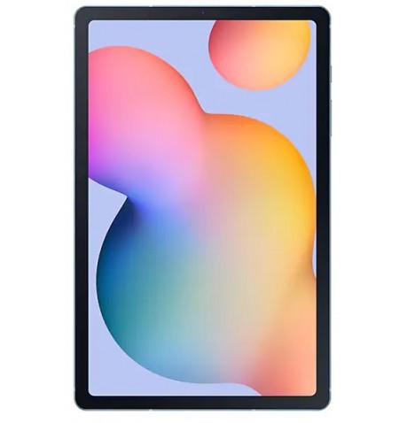 "Tablet Samsung Galaxy Tab S6 Lite - 128GB - 10,4"" - SM-P610NZBETPH"