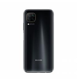 Huawei P40 Lite Preto - 51095CKC - Levante Já em Loja