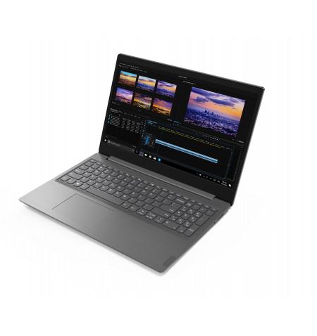 Lenovo V15-ADA 15.6 HD A4-3020E 8GB 256GB SSD Win10 Home 1Y Depot - 82C70097PG