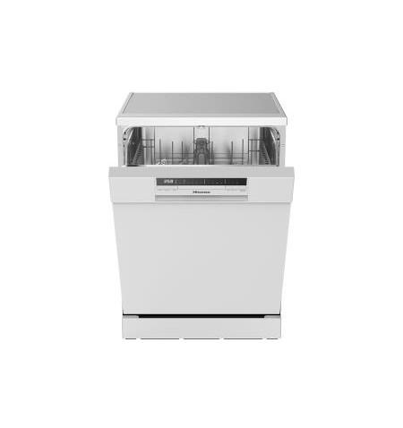 HISENSE - Máq. Lavar Loiça HS60240W