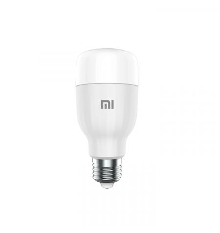 Lâmpada Xiaomi Mi Smart LED Bulb Essential White and Color