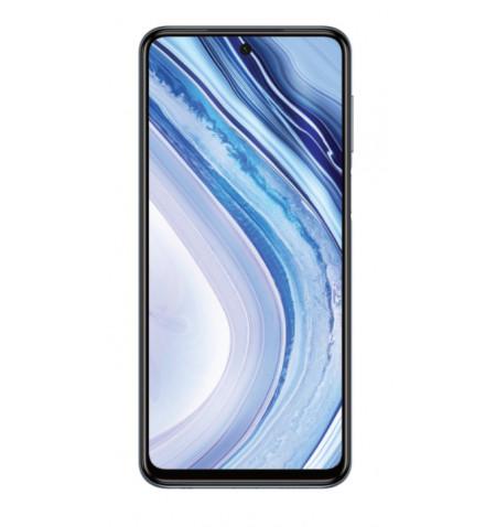 "Smartphone XIAOMI Redmi Note 9 Pro 6.67""6GB/128GB Interstellar Grey"