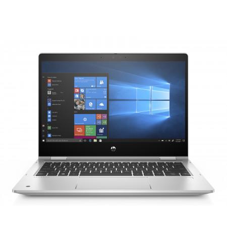 NB HP X360 435 G7 13,3P FHD TOUCH R5-4500U 8GB DDR4 256GB SSD WIN10Pro 1yr