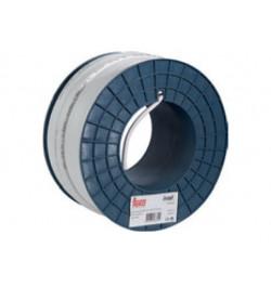 CABO COAX N46V2 (RG6 PVC) ITED 2ª ED. - 100M - Teka