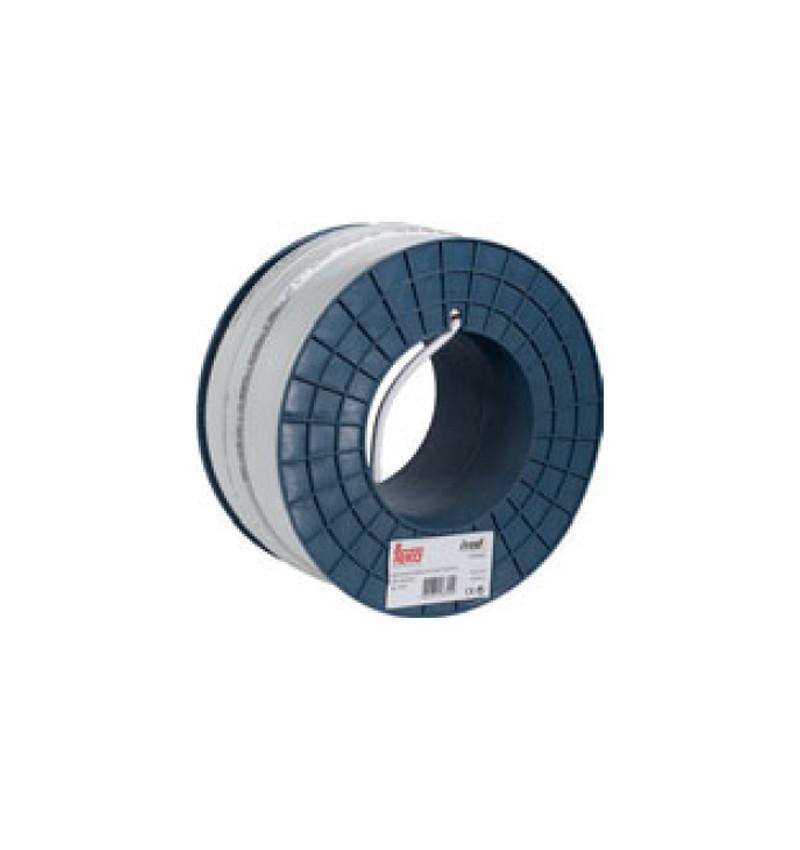 CABO COAX N48HV2 (RG6 PVC PRETO) ITED -100M .Teka - 2901085