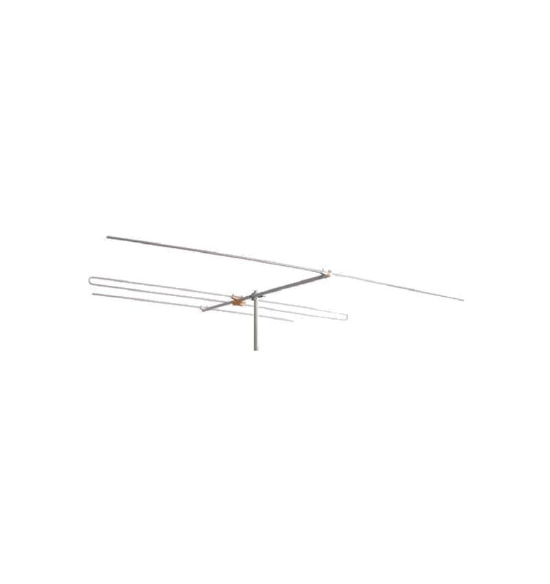 ANTENA BI-C2..3/3E Televés