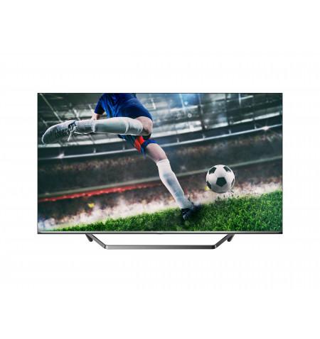 LED Hisense 65'' UHD Smart TV - 65U7QF
