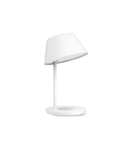 Candeeiro de Cabeceira com carregador Wireless Yeelight Staria Bedside Lamp Pro