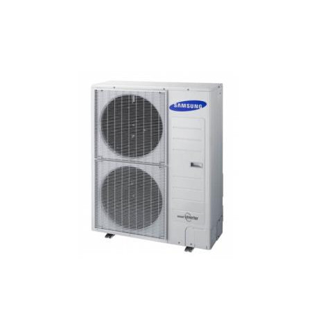 SAMSUNG - Ar Condicionado Ext. CAC AC100KXADEH/EU