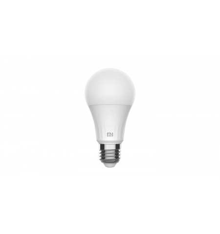 Lampada XIOAMI Mi Smart LED Bulb (Warm White)