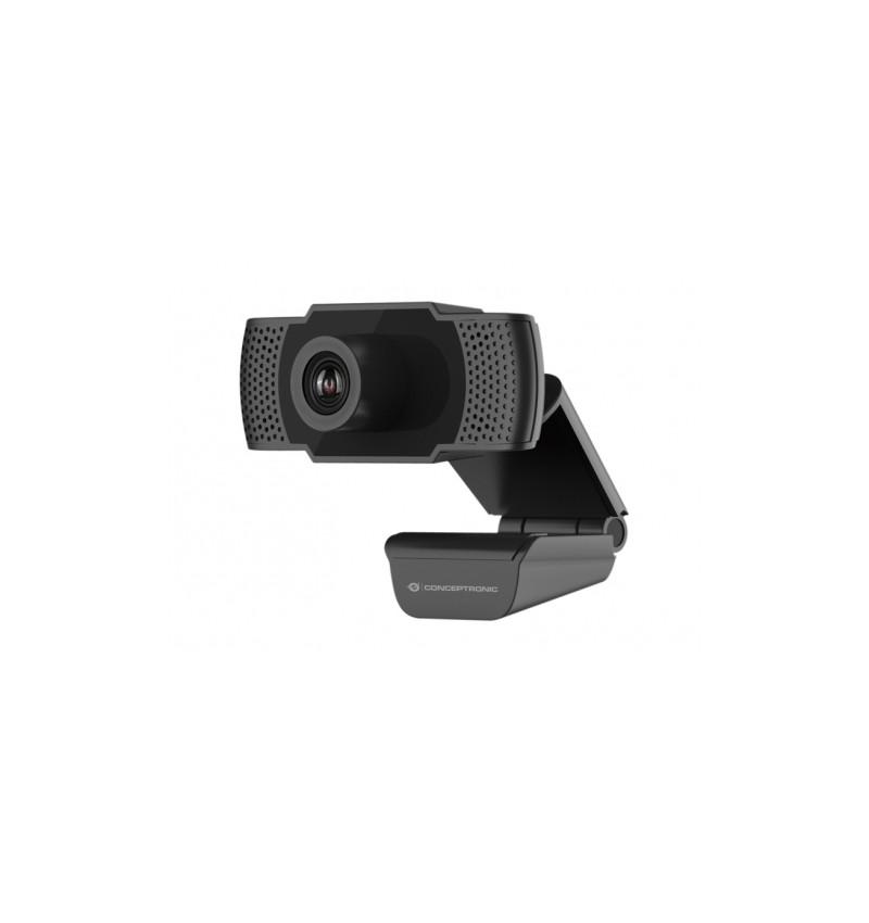 Camera Conceptronic AMDIS 1080P - AMDIS01B