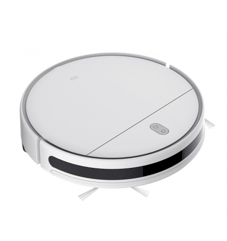 Aspirador XIAOMI Mi Robot Vacuum-Mop Essential