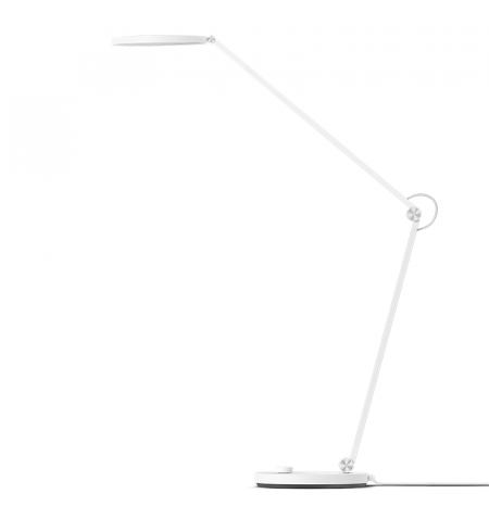 Candeeiro Secretaria XIAOMI Mi Smart LED Desk Lamp Pro
