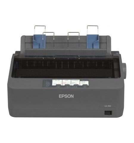 Impressora Matricial Epson LQ-350 - (C11CC25001)