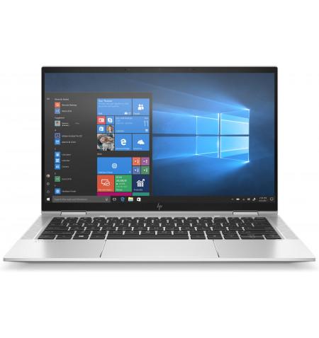 "HP EliteBook x360 1030 G7 - i7-10710U, 16GB, 512GB, 13.3"" Win10 Pro64 3Yr - 204H5EA"