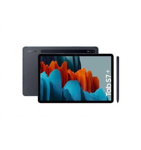 Tablet Galaxy Tab S7+ 128GB 5G Preto