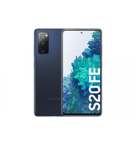 Samsung Galaxy S20 FE 5G 128 GB Powdered Navy - SM-G781BZBDEUB
