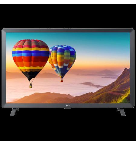 MONITOR TV LG - 28TN525S-PZ