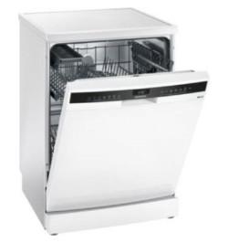 SIEMENS - Máq. Lavar Loiça IQ300 HC SN23HW60AE