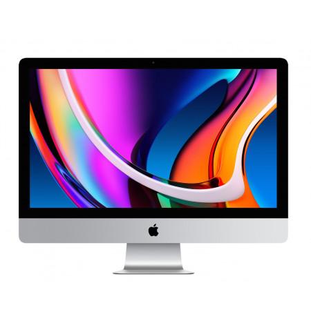 "Apple iMac 27"" 3.8 8C, 8GB, 512GB, RP5500XT - MXWV2PO/A"