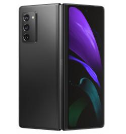 Smartphone Samsung Galaxy Z Fold 2 5G 256GB Preto