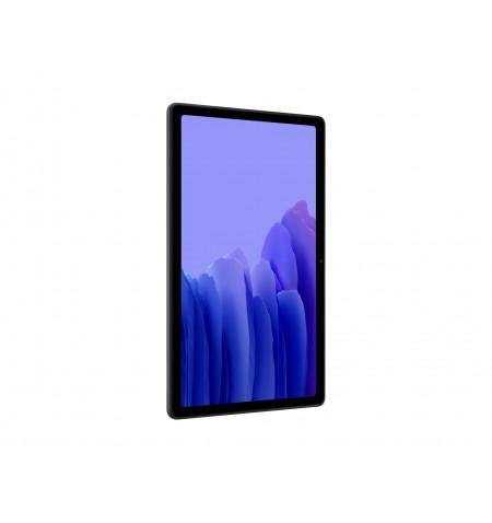 Samsung Galaxy Tab A7 10.4 32GB, WiFi, Preto