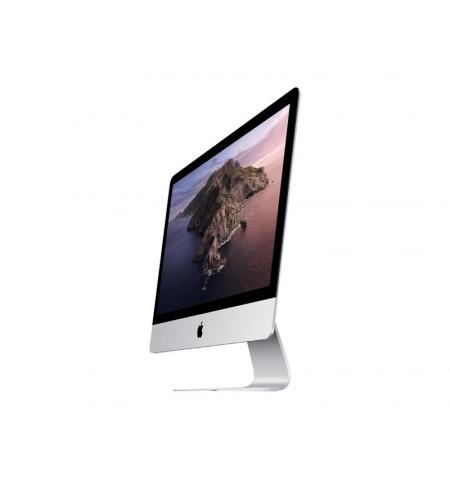 "Apple iMac 21.5"" 2.3DC, 8GB, 256GB - MHK03PO/A"