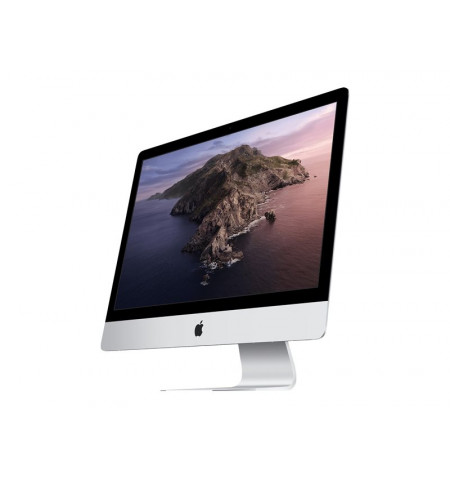 """Apple iMac 27"""" 3.1GHZ 6C, 8GB, 256GB, RP5300 - MXWT2PO/A"""