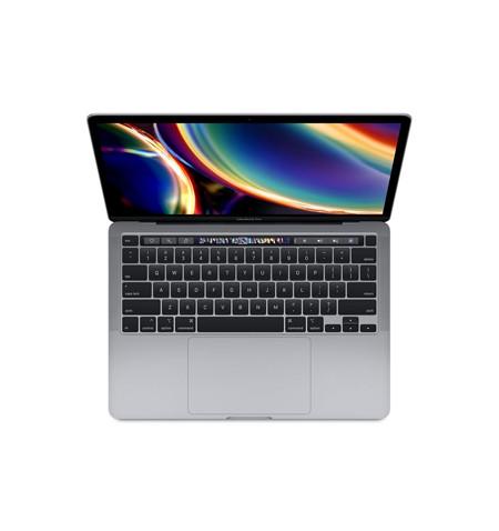 Apple Mac Book Pro 13.3 Sg - Intel Core i5 2.0Ghz Qc 16Gb, 512Gb - MWP42PO/A