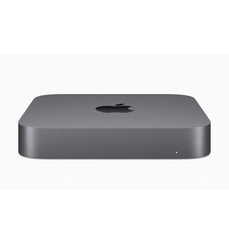 Apple Mac mini - i5, 8GB, 512GB- MXNG2PO/A