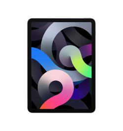 10.9-inch iPad Air Wi-Fi + Cellular 64GB - Space Grey
