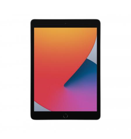 "Tablet Apple iPad - 128GB - 10,2"" - MYLD2TY/A"