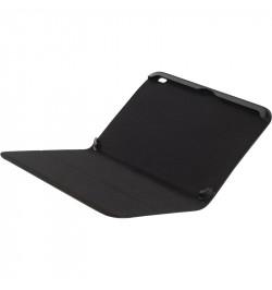 """Capa de protecção - De 11"""" a 14"""" Toshiba PX1842E-1NCA"""