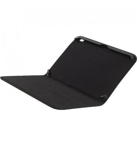 """Bolsa para Tablet Toshiba AT300SE 10.1"""" (PX1842E-1NCA) - (Levante já em loja)"""