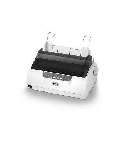 Impressora Matricial Oki ML-1120 ECO - 43471831