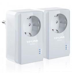 Powerline TP-Link TL-PA4010PKIT