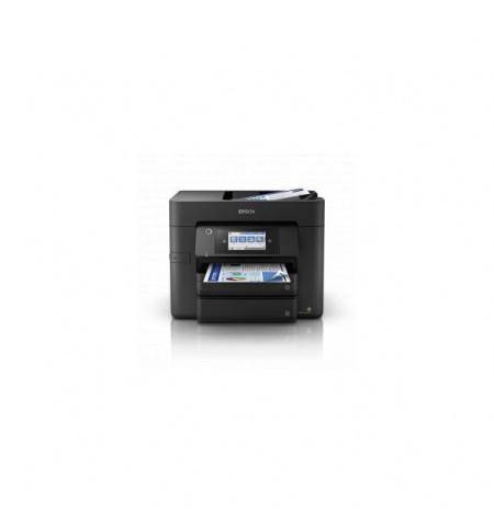 Impressora WorkForce Pro WF-4830DTWF - C11CJ05402