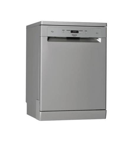 H. ARISTON - Máq. Lavar Loiça HFC 3C32 W X