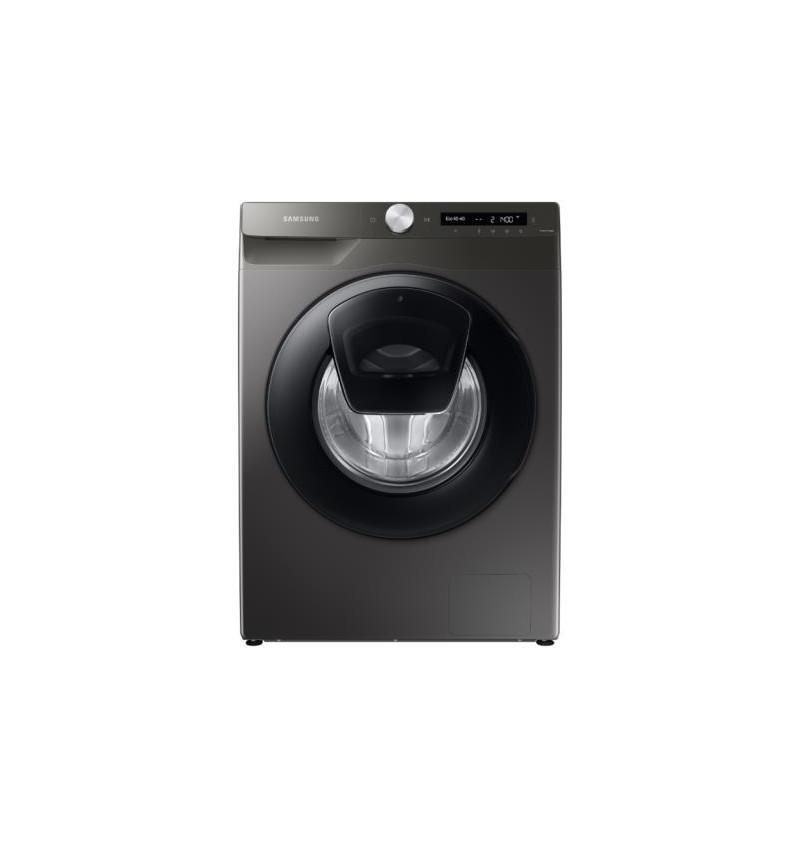 SAMSUNG - Máq. Lavar Roupa WW90T554DAN/S3