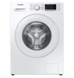 SAMSUNG - Máq. Lavar Roupa WW90TA026TE/EP
