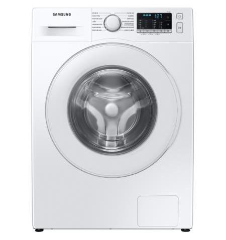 Máquina de Lavar Roupa SAMSUNG - WW90TA026TE/EP - 60 cm