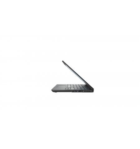 """NB Fujitsu LIFEBOOK U7310 13.3"""" FHD Antiglare i5-10210U 8GB 256GB SSD M.2 PCI Win10Pro"""