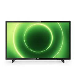 "PHILIPS LED TV 32"" FHD SMART TV ULTRA SLIM 32PFS6805/12"