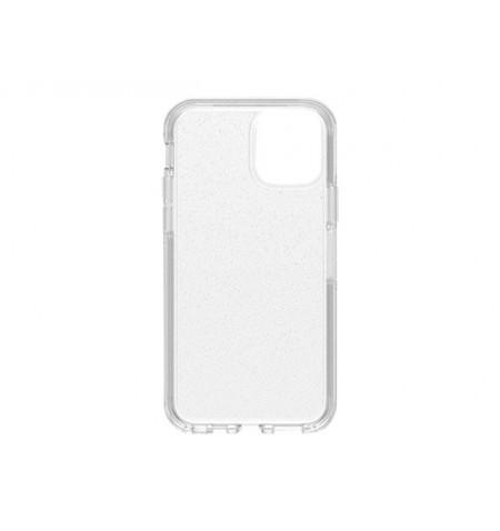 Symmetry Clear iPhone 11 Pro Stardust - 77-63035 - Levante Já em Loja