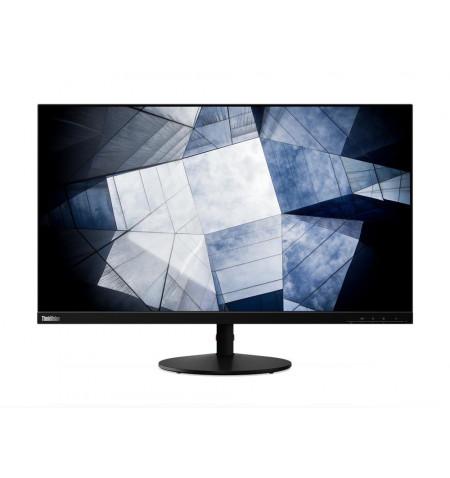 ThinkVision S28u-10(C19280DS0) 28inch Monitor(HDMI) » Quanto mais comprar, maior é o desconto ! - vá