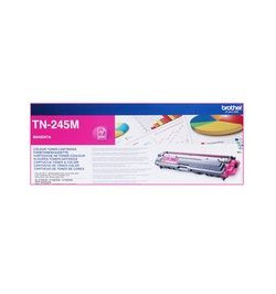 Toner Original Brother TN245M